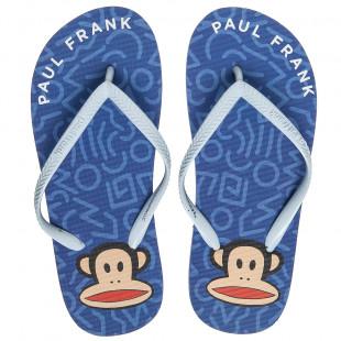 Σαγιονάρες Paul Frank (Μεγέθη 32-28)