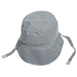 Hat (3-4 years)