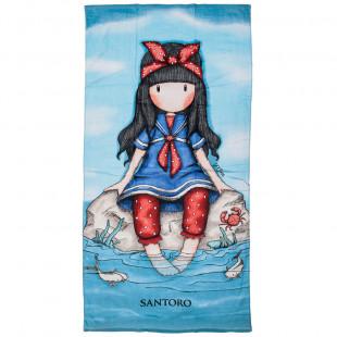Towel Santoro (75x150 cm)