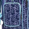 Σακίδιο πλάτης τρόλεϊ Santoro σχολική