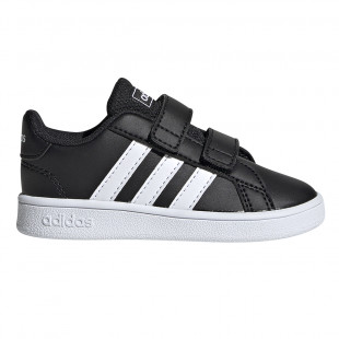 Shoes Grand Court I (Size 20-27)