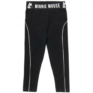 Leggings Minnie Mouse (12 monhts-3 years)