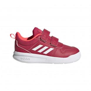 Παπούτσια Adidas Tensaur I (Μεγέθη 20-27)
