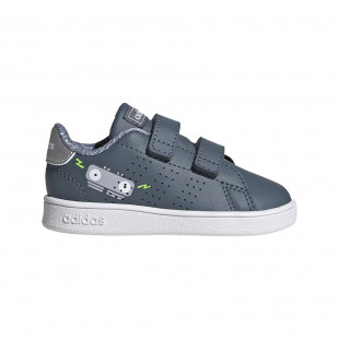 Shoes Adidas Advantage I (Size 20-27)
