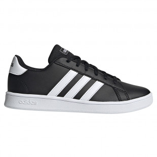 Παπούτσια Adidas Grand Court K (Μεγέθη 36-38)