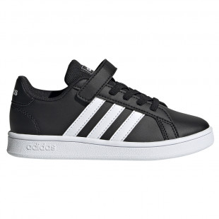 Παπούτσια Adidas Grand Court C