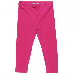 Leggings in diffent colours (12 months-5 years)