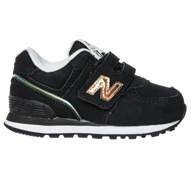 Shoes New Balanace IV574MTK (Size 21-27,5)