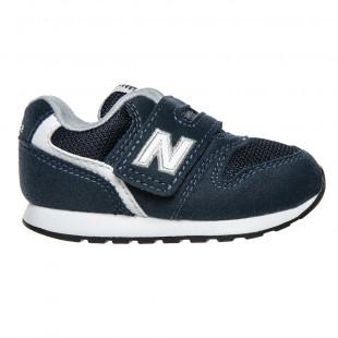 Παπούτσια New Balance IZ996CVY (Μεγέθη 20-27,5)