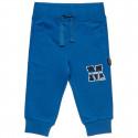 Παντελόνι Φόρμας Moovers με τσέπες (12 μηνών-5 ετών)