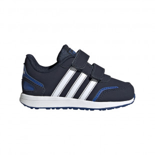Shoes Adidas FW6663 VS SWITCH (Size 20-27)