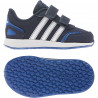 Παπούτσια Adidas FW6663 VS SWITCH (Μεγέθη 20-27)