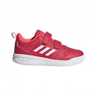 Shoes Adidas FW3993 TENSAUR (Size 28-33)