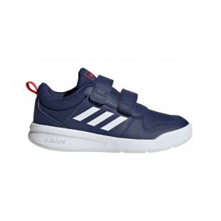 Shoes Adidas EF1095 Tensaur (Size 28-35)