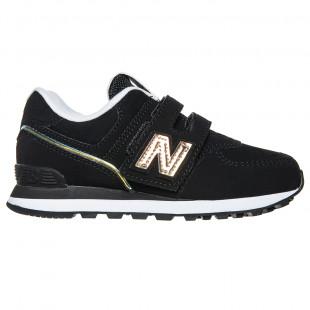 Παπούτσια New Balance YV574MTK (Μεγέθη 28-37,5)
