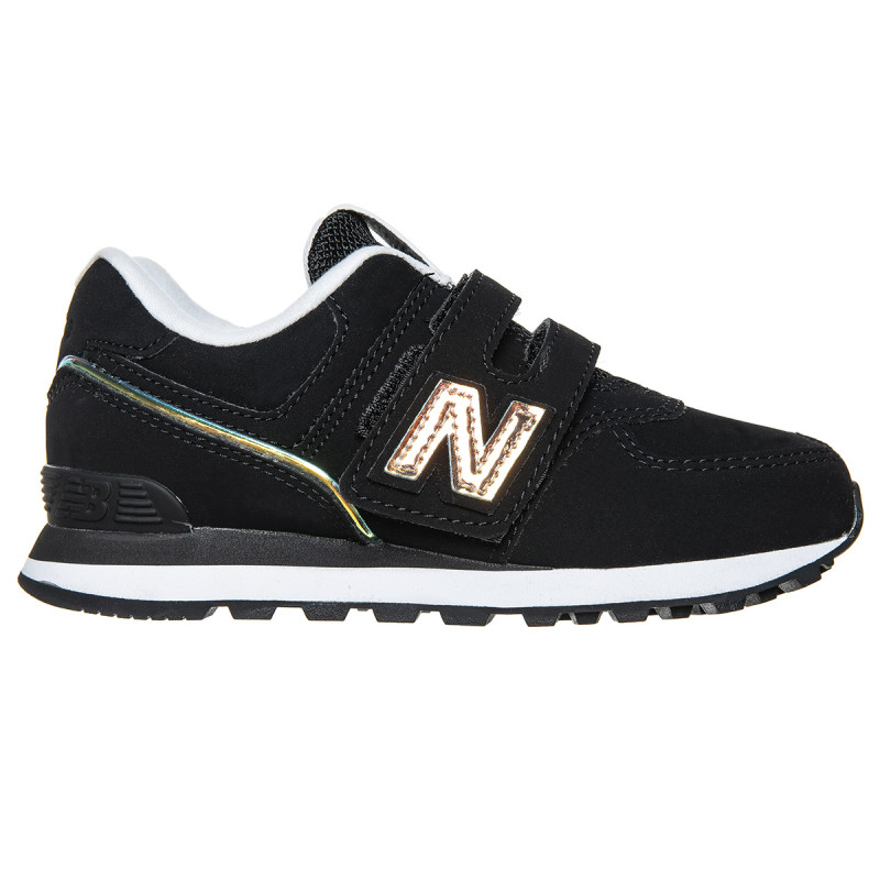 Shoes New Balanace YV574MTK (Size 28-37,5)