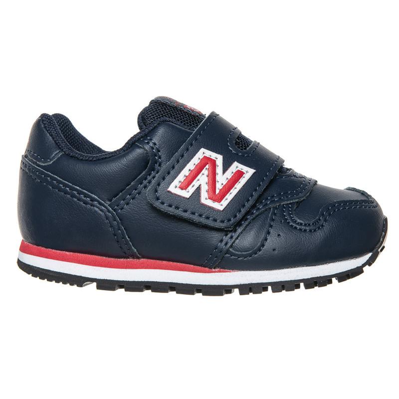 Shoes New Balance IV373ENO (Size 21-27)
