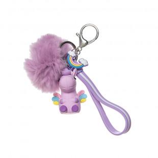 Key chain Unicorn