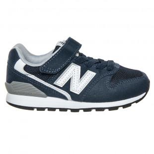 Shoes New Balance YV996CVY (Size 28-36)