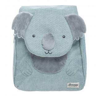 Backpack koala