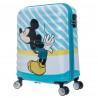 Βαλίτσα American Tourister Tρόλεϊ Disney Mickey Mouse