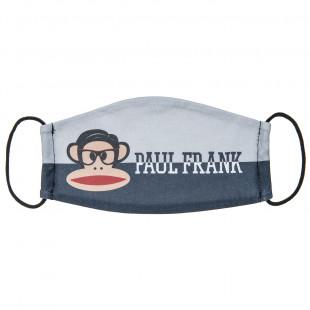 Mask fabric Paul Frank (7-16 years)
