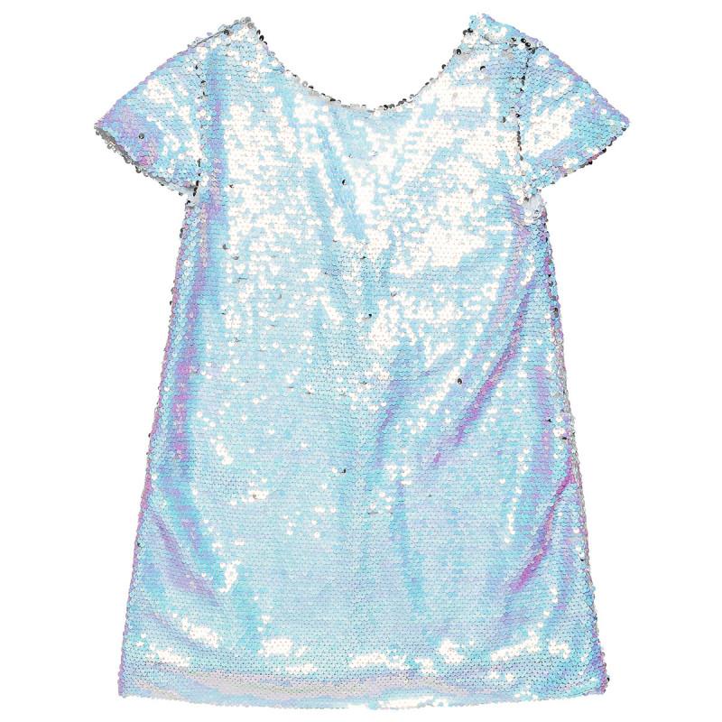 Dress (6-14 years)