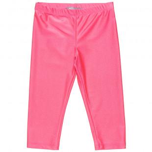 Glossy leggings (6-12 years)