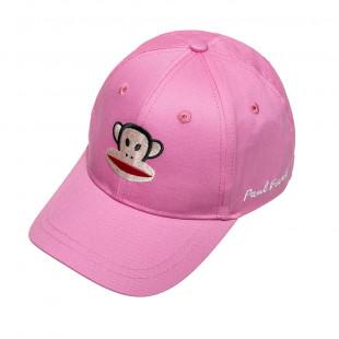 Καπέλο Τζόκευ Paul Frank (4-16 ετών)