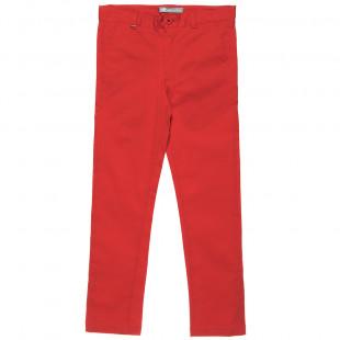 Pants (6-16 years)