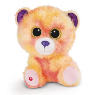 Λούτρινο αρκουδάκι (20εκ.)