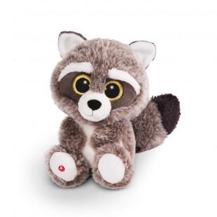 Πλθση του raccoon (24cm)