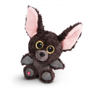 Plush toy bat (23cm)