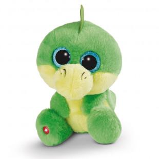 Plush toy dragon (18cm)
