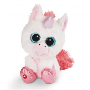 Plush toy unicorn (25cm)