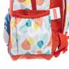 Backpack Fisher Price kindergarten 3D print hippo