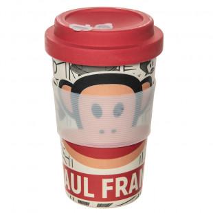 Cup Bamboo Paul Frank