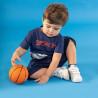 Μπλούζα με τύπωμα (12 μηνών-5 ετών)
