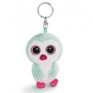 Keychain owl (7,5cm)