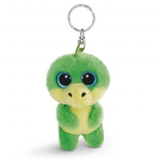 Keychain dragon (8cm)