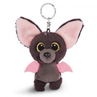Keychain bat (10,5cm)