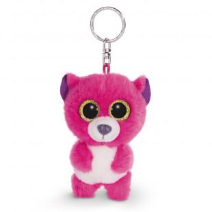 Keychain bear (8cm)