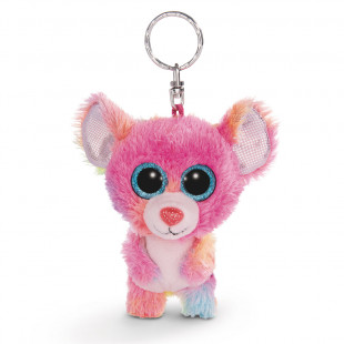 Keychain mouse (9,5cm)