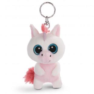 Keychain unicorn (9,5cm)