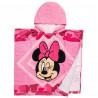 Towel Minnie Mouse (50x100 cm)