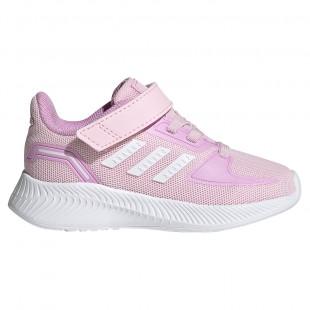 Παπούτσια Adidas Runfalcon 2.01 FZ0097 (Μεγέθη 20-27)