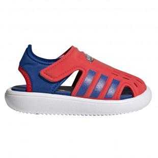 Παπούτσια Adidas Water sandal I FY8942 ADI (Μεγέθη 20-27)
