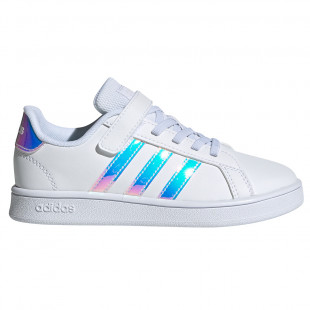 Adidas shoes Grand Court C FW1275 (Size 28-35)