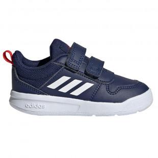 Παπούτσια Adidas Tensauri S24053 ADΙ (Μεγέθη 20-27)
