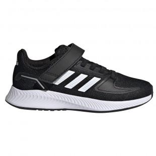 Adidas shoes Runfalcon 2.0 C FZ0113 ADI (Size 28-35)